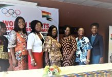 Women's Commission