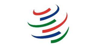 Wto Logo