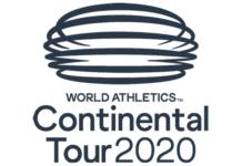 Continental Tour