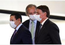 BRAZIL-HEALTH-VIRUS-BOLSONARO-CREDIT