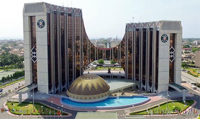 Ecowas Bank For Investment And Development