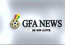 Gfa News