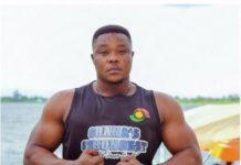 Ghana Strongest Copy Copy