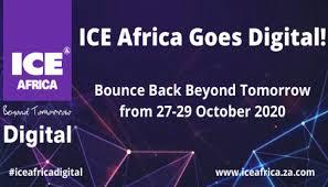 Ice Africa Goes