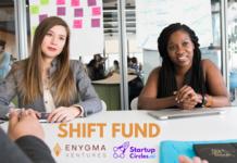 Shift Fund