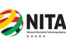 National Information Technology Agency (NITA)