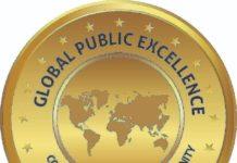 Global Leadership Service To Humanity Awards