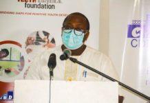 Politics Cdd Ghana Empowerment