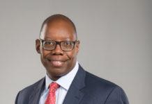 Victor Williams Nba Africa