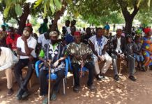 Zinye Community