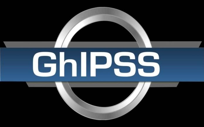 Ghana Interbank Payments and Settlement Systems (GhIPSS)