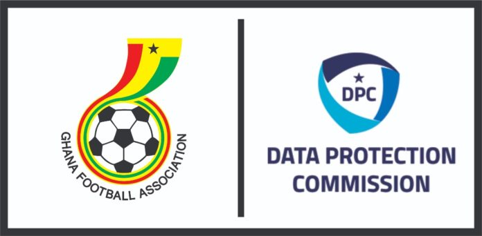 Ghana FA registers