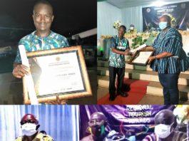 Gta Awards Gna