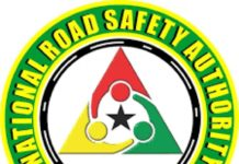 National Road Safety Authority