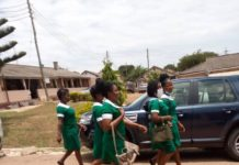 Nurses Resumption
