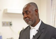 Prof Boachie Adjei