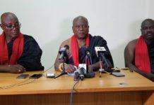 Togbe Adzie Lakle Howusu Xii