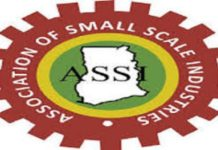 Association Of Small Scale Industries