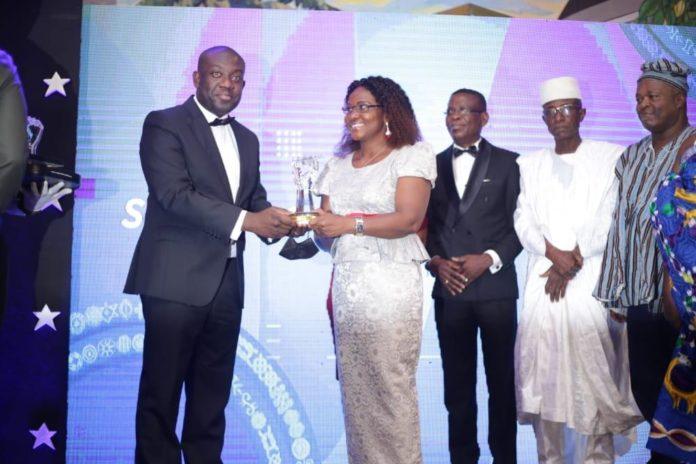Gna Awards