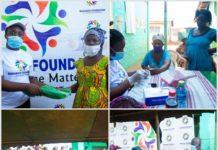 Malaria Awareness