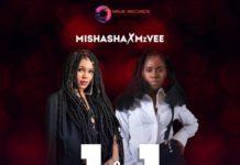 Mishasha