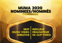 Muzikol Music Awards