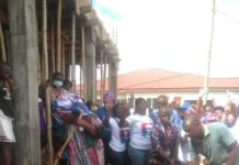 Npp Clean Up