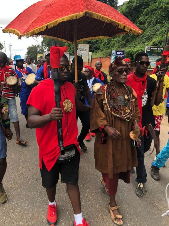 Ogidigram Okokobioko Asiedu Kobena Botwe Ii