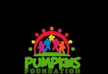 Pumkins Foundation