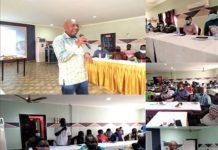 Science Epa Workshop