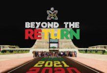 Beyond The Return