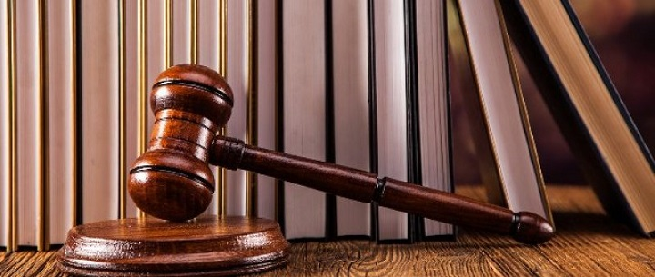 Farmer granted GH¢3,000 bail