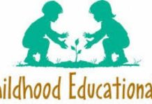 Early Childhood Care Centre