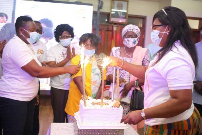 Health Celebrations