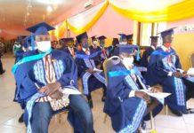 Ibm J Graduation