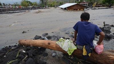 Philippines Slams