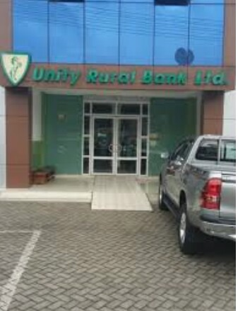 Unity Rural Bank