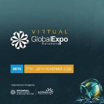 Virtual Global Expo