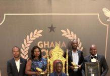 Yara Awards