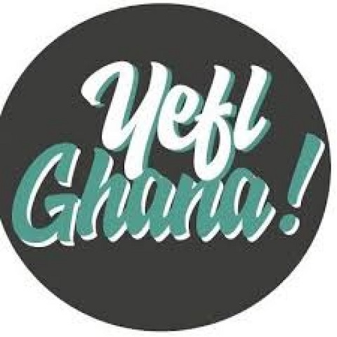 Yefl Ghana