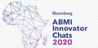 Bloomberg Africa Business Media Innovator (ABMI)