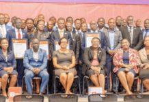 Cgia Network Ghana