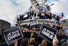 Charlie Hebdo Trial