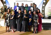 Economics Mtn Awards