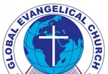 Global Evangelical Church