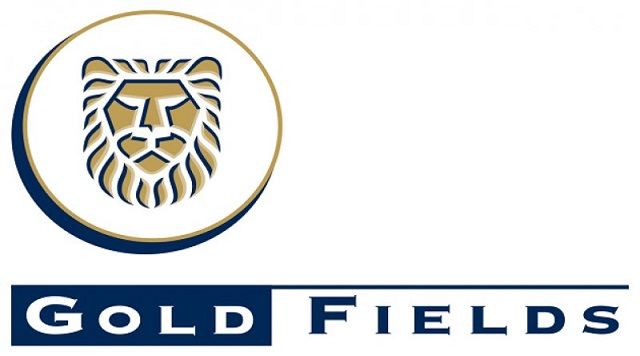 Gold Fields Ghana Limited