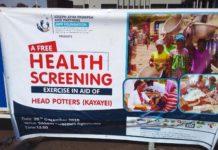 Health Japp Foundation