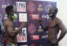 Lpmg Smb Boxing