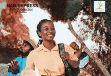 Nab Empress Film Production