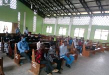 Ncce Workshop